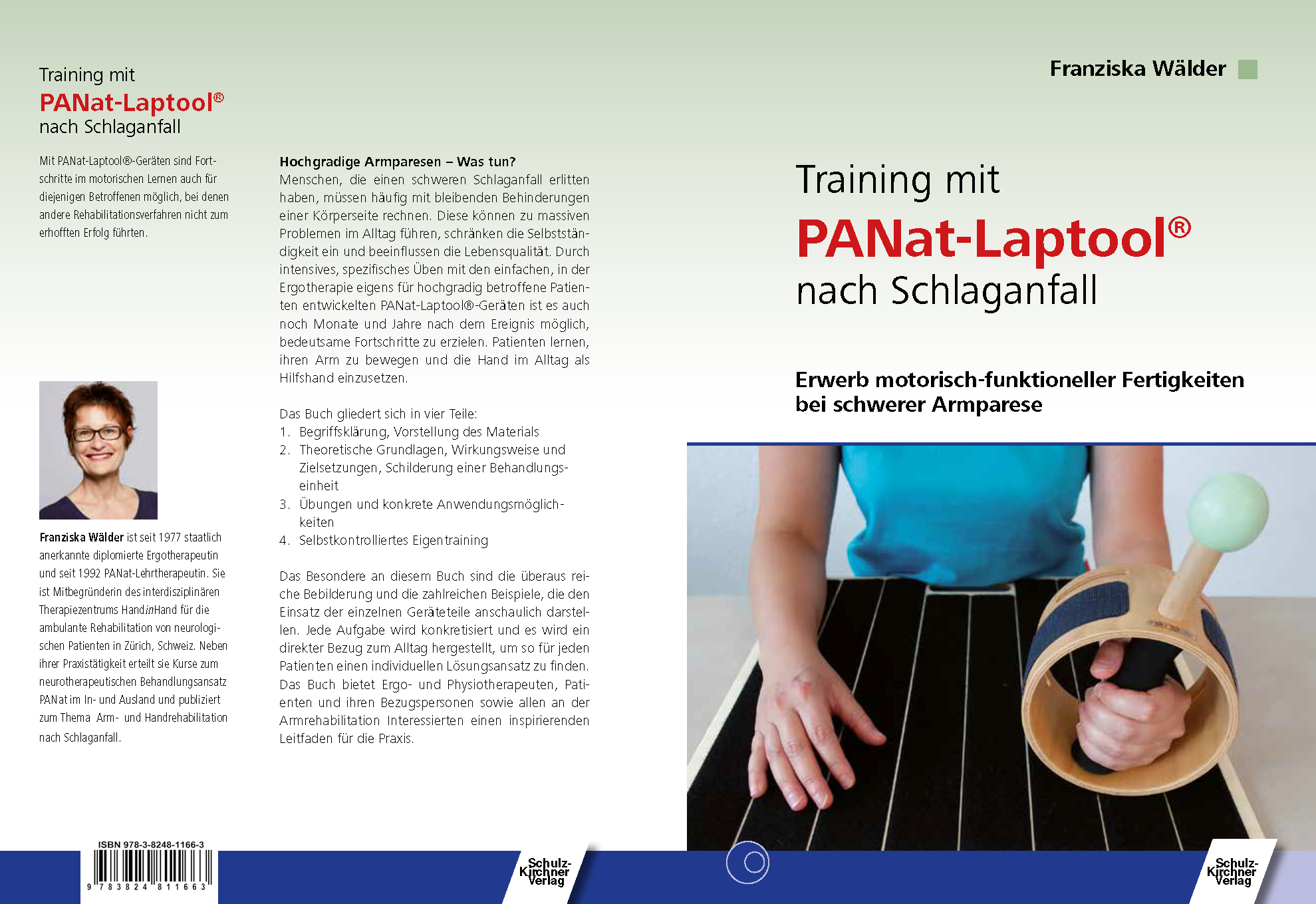 book PANat-Laptool